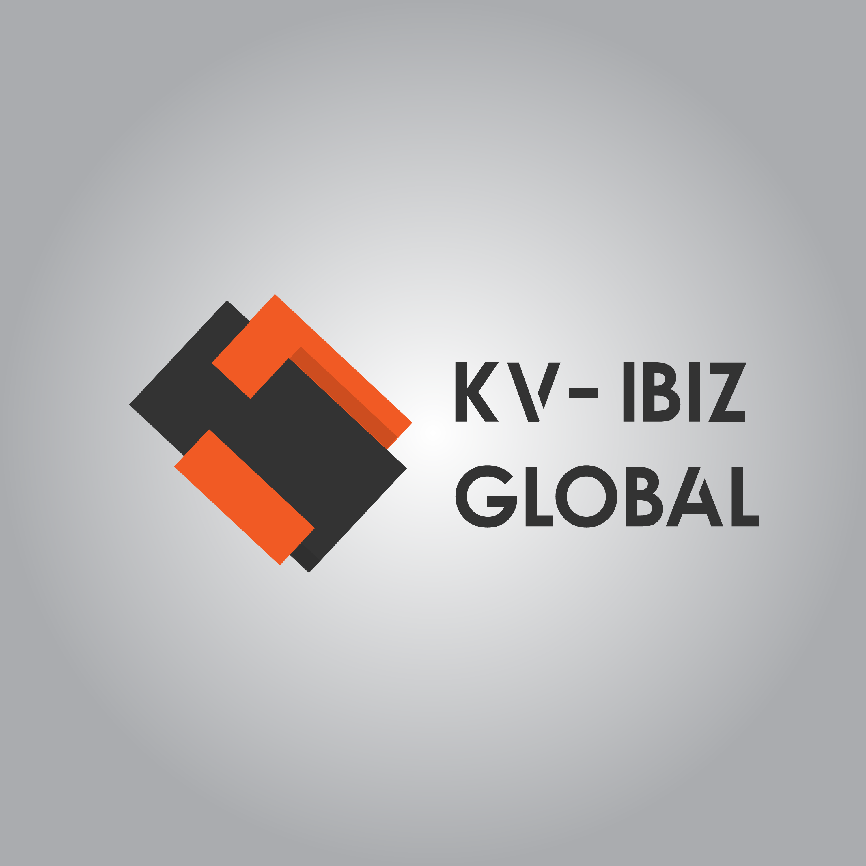 KV International Business & Consulting